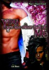 You Are The Other Half of Me (The Emotio Series Willow's Branch) - Lor Rose