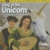 Song of the Unicorn: A Merlin Tale - Jeremy Irons