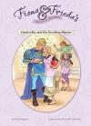 Cinderella and the Bowling Slipper - Nadia Higgins, Meredith Johnson