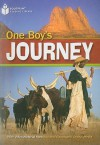 One Boy's Journey - Rob Waring