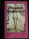 Fiendish Ingenuity - Michael Murphy