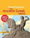 The Ancient Greek World - Richard Woff