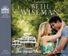 The House that Love Built - Beth Wiseman, Renee Ertl
