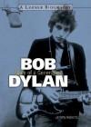 Bob Dylan - Jeremy Roberts