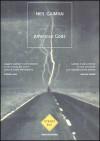 American Gods - Katia Bagnoli, Neil Gaiman