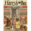 Harry's Bee - Peter Campbell