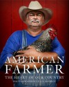 American Farmer: The Heart of Our Country - Paul Mobley, Katrina Fried