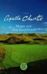 Mord auf dem Golfplatz - Agatha Christie