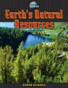 Earth's Natural Resources - Amy Bauman, Suzy Gazlay