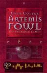 Artemis Fowl- de eeuwige code - Eoin Colfer, Mireille Vroege