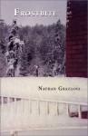 Frostbite - Nathan Graziano