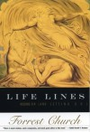 Life Lines: Holding On (and Letting Go) - Forrest Church