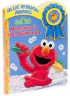 Sesame Street Monsters in the Bathroom - Publications International Ltd., Tom Brannon