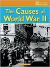 The Causes of World War II - Paul Dowswell
