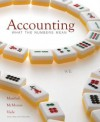 Accounting Package: What the Numbers Mean [With Access Code] - David Marshall, Wayne McManus, Daniel Viele