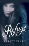 Refuge - Kirsty Ferry