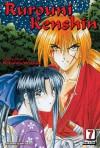 Rurouni Kenshin, Vol. 7 - Nobuhiro Watsuki, Kenichiro Yagi