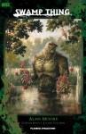 Swamp Thing di Alan Moore Vol. 1 (Swamp Thing #1) - Alan Moore, John Totleben, Stephen Bisette