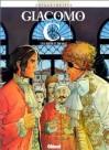 Le Maître et son Valet - Jean Dufaux, Griffo