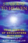 Stairway to Heaven - David Niven