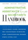 Administrative Assistant's and Secretary's Handbook - James Stroman, Kevin Wilson, Jennifer Wauson