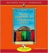 In the Company of Cheerful Ladies (No. 1 Ladies' Detective Agency, #6) - Alexander McCall Smith, Lisette Lecat