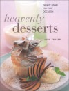 Heavenly Desserts: Dreamy Dishes for Every Occasion - Linda Fraser