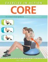 Exercise in Action: Core - Hollis Lance Liebman