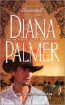 The Australian (The Essential Collection) - Diana Palmer