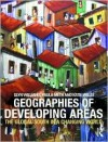 Geographies of Developing Areas: The Global South in a Changing World - Glyn Williams, Katie Willis, Paula Meth
