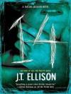 14 (A Taylor Jackson Novel) - J.T. Ellison