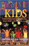 Extraordinary Kids - Cheri Fuller