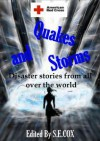 Quakes and Storms - Neil Leckman