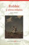Robbie y Otros Relatos - Isaac Asimov
