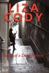 Ballad of a Dead Nobody - Liza Cody