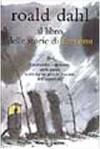 Il libro delle storie di fantasmi - Roald Dahl