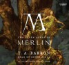 The Seven Songs of Merlin (The Lost Years of Merlin, #2) - Kevin Isola