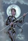 Tomb Raider Tankobon: Volume 3 - John Ney Rieber