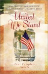 United We Stand - Joan Croston, Colleen L. Reece, Jane LaMunyon, Darlene Mindrup