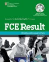 FCE Result Workbook Resource Pack [With CDROM] - Paul A. Davies, Tim Falla, Kathy Gude, Mary Stephens