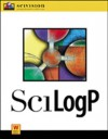Scilogp CD-ROM - Academic Press