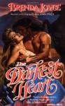 The Darkest Heart - Brenda Joyce