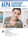 'PA Elementary Education (Field 01) 2nd Ed. - Anita Price Davis