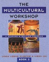 The Multicultural Workshop 3: A Reading and Writing Program (Book 3) - Linda Lonon Blanton, Linda Lee