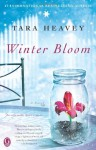 Winter Bloom - Tara Heavey