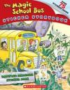 Magic School Bus: Dinosaur Rescue - Jenne Simon, Joanna Cole, Bruce Degen