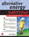 Alternative Energy Demystified - Stan Gibilisco