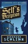 Self's Deception - Bernhard Schlink