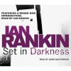 Set in Darkness (Inspector Rebus, #11) - Ian Rankin