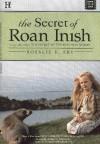 The Secret of Roan Inish/Movie Tie-In - Rosalie K. Fry